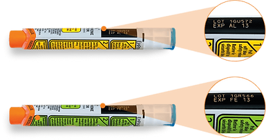Exp-date-epipen-epipenJr-2.png