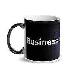 glossy-black-magic-mug-handle-on-left-60