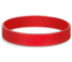 thin-solid-red.png