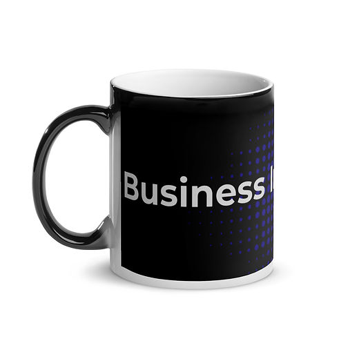glossy-black-magic-mug-handle-on-left-60a531a3b0bc5.jpg