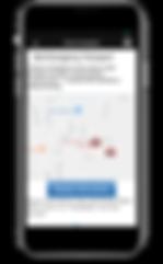 smartmockups_jvodxjlq.png