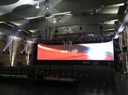 ASUS PK zur IFA 2015