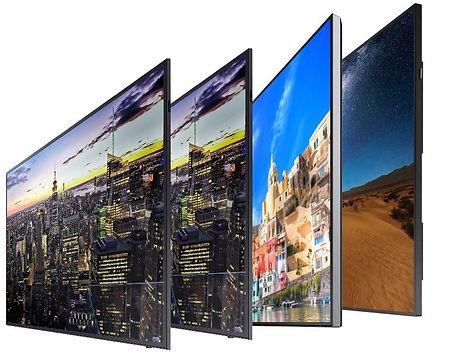 4K Serien LCD.jpg