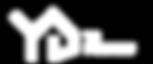 YD Fortune_Logo_white_horizontal.png