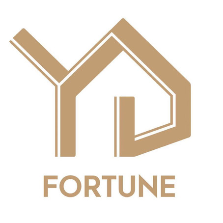 YD Fortune Press Release 2019