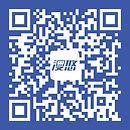 微信平台二维码新.jpg