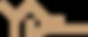 02_Logo.png