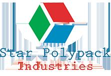 Star Polypack Industries Meerut, Meerut PP Bags, PP HDPE wove sack