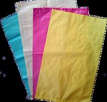HDPE Bags, PP Bags, Maida PP Bags, Aata PP Bags, Chokar PP Bags, Bran PP Bags, HDPE/PP bags and fabric, HDPE/PP Bags , HDPE & PP Woven Sacks