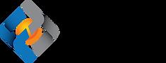 F-LINK-logo.png