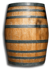 keg-right-front.png