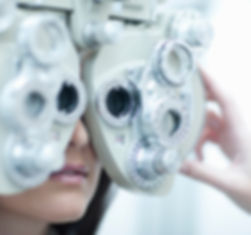 Eye Diseases - Baldwin Eye Care