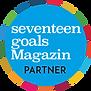 17-goals-Magazin-Partner-Logo.png