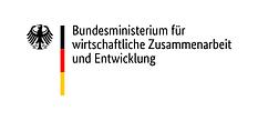 Kopie von BMZ_2017_Office_Farbe_de.png