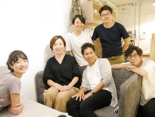 金沢経済新聞に掲載されました!