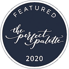 perfect palette badge_edited.png