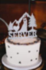 server wedding 8.jpg