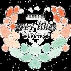 grey likes weddings badge_edited.png