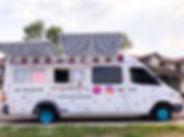 dessert truck.jpeg