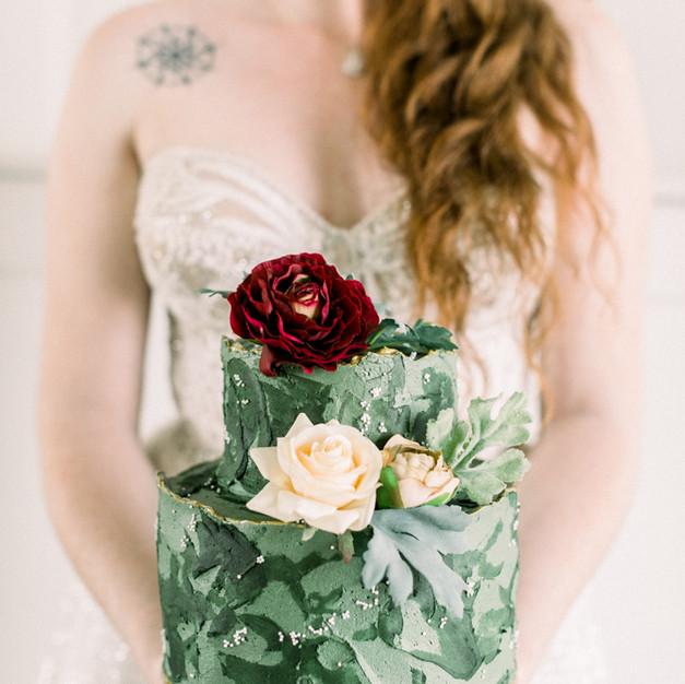 Sarah Hill Photography