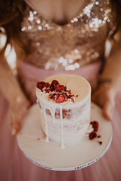 Valentine's Day Sweetheart Cake.JPG
