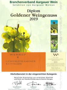 Goldener_Weingenuss_2019_Gewürztraminer
