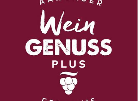 Aargauer Weingenuss plus Erlebnis