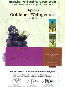 Goldener_Weingenuss_2018__Rosé.jpg