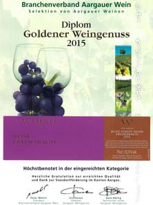 Goldener_Weingenuss_2015_Rosé.jpg