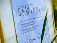 Aargauer Staatswein 2021: Pinot Gris Brestenberg 2020