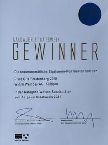 Staatswein 2021_Pinot gris Brestenberg.jpg