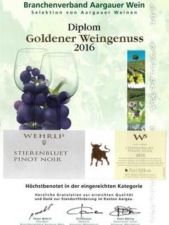 Goldener Weingenuss 2016_Stierenbluet.jp