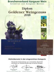 Goldener Weingenuss 2018_Merlot.jpg