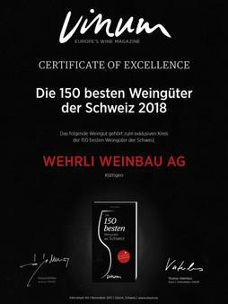 Vinum_150_besten_Weingüter_2018.jpg