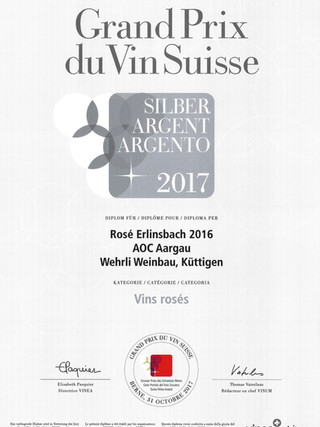 Grand_Prix_du_Vin_2017_Rosé.jpg