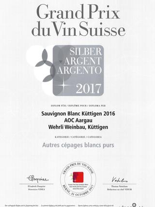 Grand_Prix_du_Vin_2017_Sauvignon_blanc_K