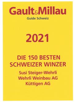 Gault Millau 2021.png