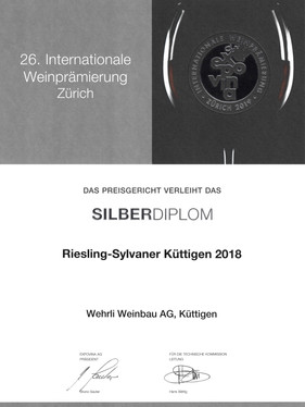 Expovina_2019_Riesling-Sylvaner_Küttige