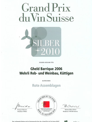 Grand Prix du Vin2010_Gheld Barrique.jpg
