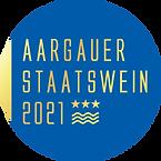 Staatswein 2021_Logo.png