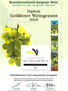 Goldener Weingenuss 2010_Schumwy.jpg