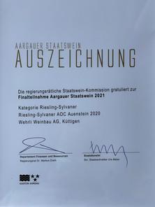 Staatswein 2021_Riesling-Sylvaner Auenstein.jpg
