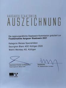 Staatswein 2021_Sauvignon blanc Küttigen.jpg
