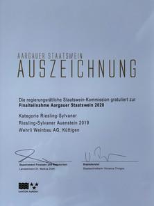 Staatswein 2020_Riesling-Sylvaner Auenstein.jpg