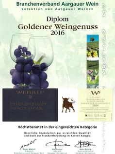 Goldener Weingenuss 2016_Stierenbluet ba