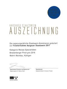 Staatswein 2017_Pinot gris Brestenberg.j