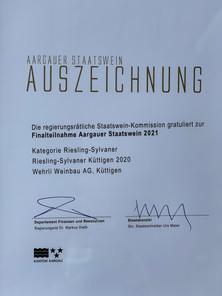 Staatswein 2021_Riesling-Sylvaner Küttigen.jpg