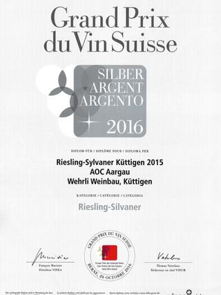 Grand_Prix_du_Vin_2016_Riesling-Sylvaner