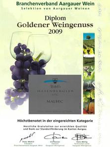Goldener Weingenuss 2009_Malbec.jpg
