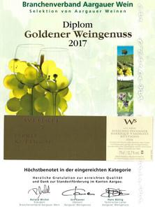 Goldener Weingenuss 2017_Esprit.jpg
